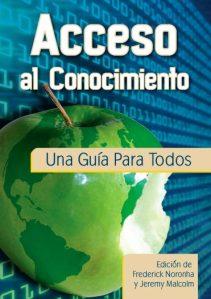 acceso-al-conocimiento-openlibra