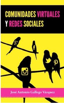 comunidades-virtuales-y-redes-sociales