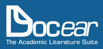 docear_logo1