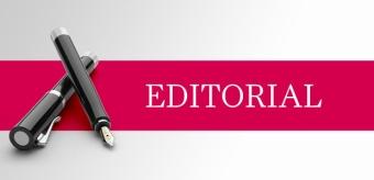 editorial_887164651