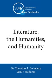 literature-the-humanities-and-humanity-openlibra