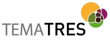 logo-tematres-home