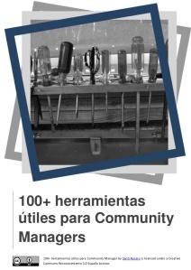 100-herramientas-para-community-managers-1-728