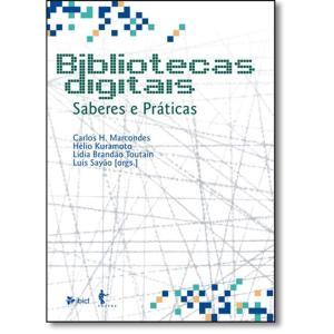 153184_bibliotecas-digitais-saberes-e-praticas-256918_l1_635840426391428000