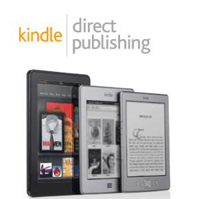 Que Tiene Que Saber Un Autor Para Publicar Su Ebook En