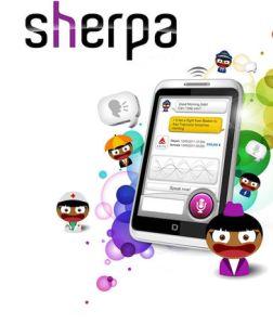 android-sherpa-asistente-reconocimiento-voz_mdsima20121015_0095_32