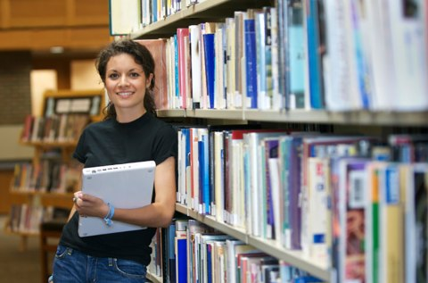 auxiliarbiblioteca