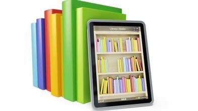 bibliotecas-ebooks-644x362