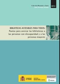 bibliotecas_accesibles_para_todos