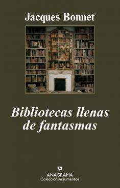 bibliotecas_llenas_de_fantasmas_med