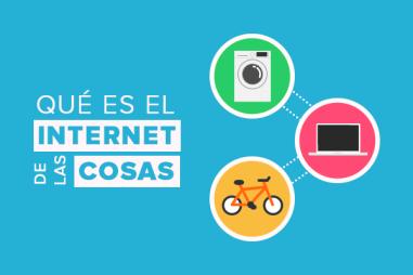 blog-internet-cosas