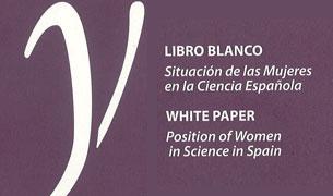 ciencia_mujer
