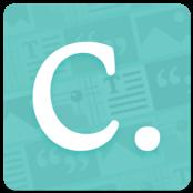 circa-news