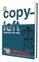 copyleft_manual_de_uso