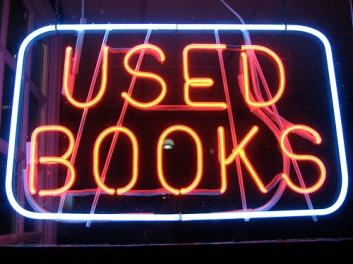 d3ca5_used_books_3922960654_49471bc6d5