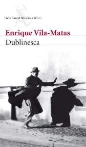 dublinesca-cover