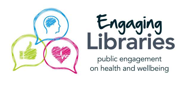 engaging-libraries-logo-strap