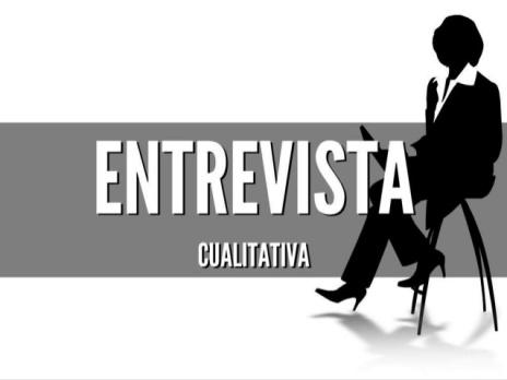 entrevista-cualitativa-1-638