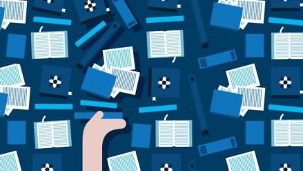 google-play-books-664x374