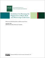 guidelines-digital-rbms-cover