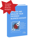 how-to-optimize-and-measure-your-pinterest-account_185px