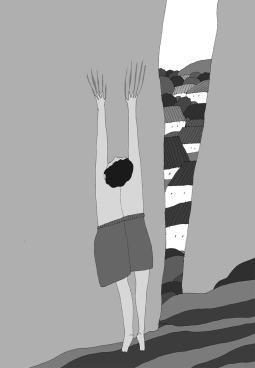 ilustracion-03-pag-18
