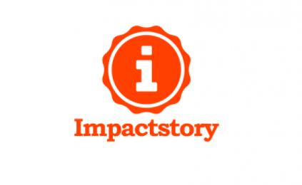 impactstory-logo-2014-e1501104220824