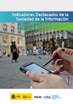 indicadores-destacados-de-la-sociedad-de-la-informacion_grande_5
