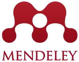 logo-mendeley