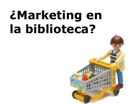 marketing-en-la-biblioteca-1-728