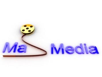 mas_media_cine_by_osox