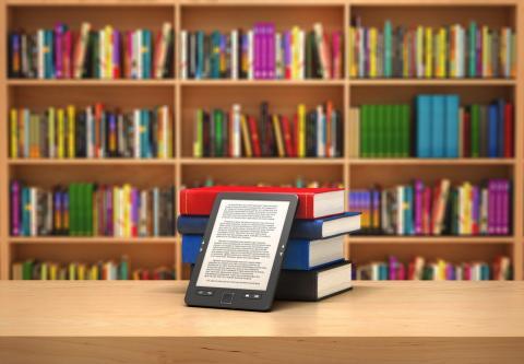 mejores-paginas-descargar-libros-gratis-forma-legal