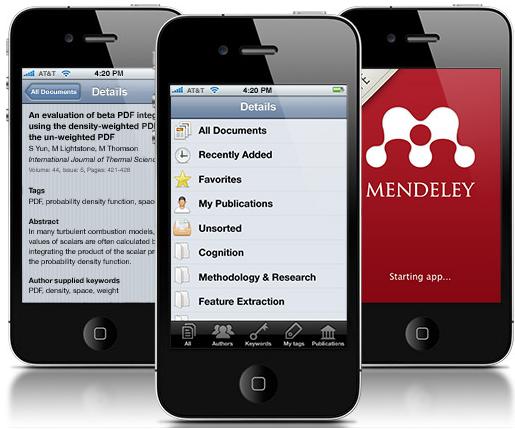 mendeley_app
