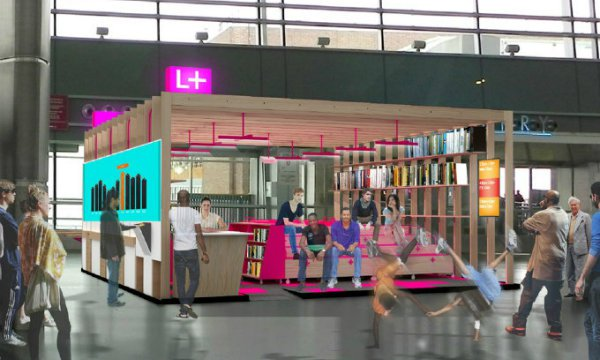 new-yorks-design-projects-for-libraries-of-the-future-_l-0