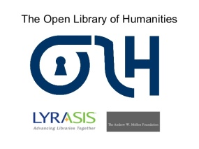open-library-of-the-humanities-1-638