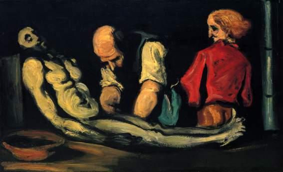 paul-cezanne-la-autopsia-1869