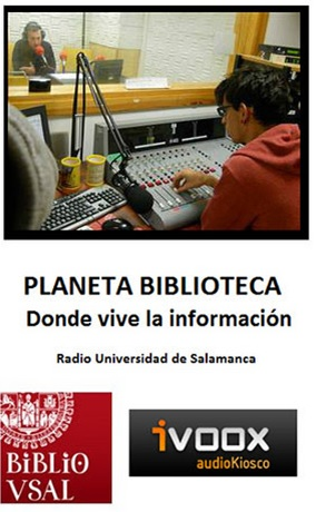 planetabiblioteca1