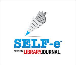 self-e-main-logo1