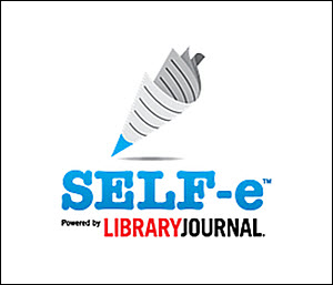 self-e-main-logo1