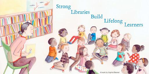 strong-libraries-medium-res-2e3q67d