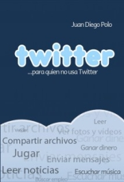 twitter-para-quien-no-usa-twitter-bn