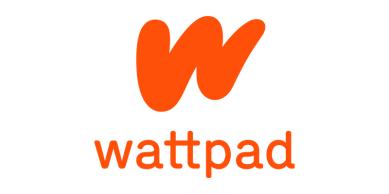wattpad-2019