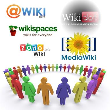 wiki_en_educacion