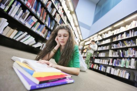 adaptacic3b3n-bibliotecas