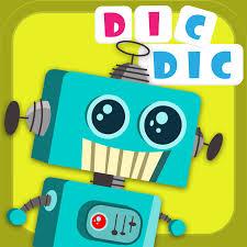 apps-para-nic3b1os-dic-dic-decharcoencharco