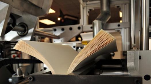 book_printing