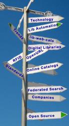 guidepost-med
