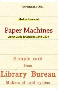 krajewski_paper_machines