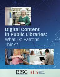 library20cover