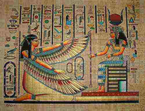papiros-egipcios-30x40-cuadros-originales-el-cairo-13531-mlv9872938_6562-o